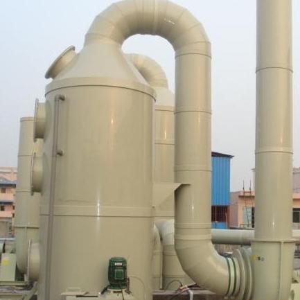 烟台净水设备使用前对是的处理