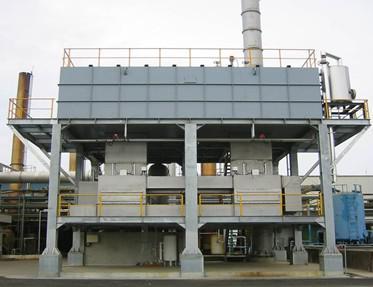 山东废气处理设备(1),烟台水处理设备(2),烟台废气处理设备(1),异味气体处理设备()        山东水处理设备