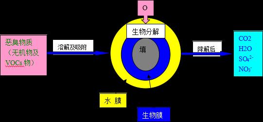 除臭治理类产品(图11)