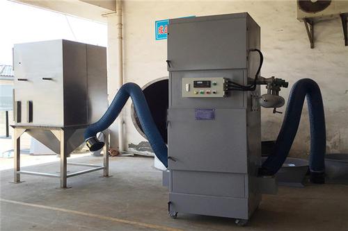 烟台水处理设备分类及用途